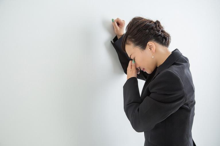 命にかかわる頭痛(二次性頭痛)